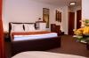 villa Calimanel - Accommodation
