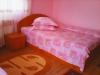 vila Casa Emilia - accommodation