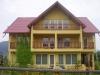 Villa Loredana - accommodation Bucovina