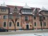 villa Musetti - Accommodation