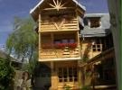 pension Crizantema - Accommodation
