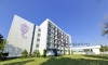 Hotel Complex Melodia - accommodation Litoral