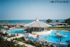 Hotel Palace - accommodation Litoral