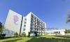 Hotel Complex Melodia - Cazare Venus