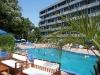 Hotel Sunquest - Cazare Litoral