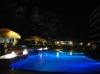 Hotel Sunquest - Cazare Venus
