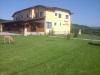Pension Poiana Caprioarei - accommodation Valea Buzaului