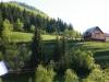 Chalet Cascada - accommodation Apuseni