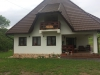 Pension  Pensiunea Casa Iancului  - accommodation Vidra