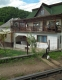 pension Barsan - Accommodation