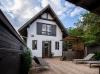 Pension Casa Barolo - accommodation Transilvania