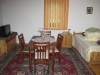 Vacation Home Chivuta - accommodation Voineasa