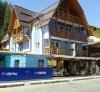 Hostel Voineasa - Cazare Voineasa