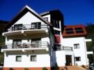 Hotel Zan - Cazare Voineasa