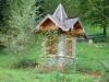 Vila Doina - Cazare Bucovina