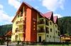 Pension Valeria - accommodation Voronet