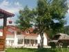 Villa Laura Voronet - accommodation Bucovina