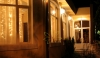 Hotel Best Western Meses - accommodation Transilvania