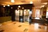 hotel Grand Hotel Severus - Accommodation