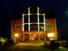 Hotel Royal - accommodation Zalau