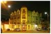 Hotel Brilliant Plaza - Cazare Transilvania