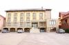 Hotel Georgiani - Cazare Zalau