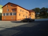 Pension La Vasile - accommodation Transilvania