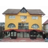 Pension Shalom - accommodation Transilvania