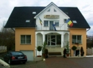 Villa President - accommodation Transilvania