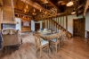 chalet AVALANCHE - Accommodation