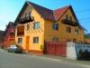 Pension Aliart - accommodation Piatra Craiului
