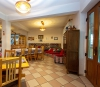 Pension Carmi House  - accommodation Piatra Craiului