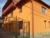 Pensiunea Casa Zarnesteana - Cazare Piatra Craiului