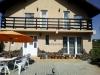 Pension STEFANIA  - accommodation Zarnesti