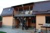 Villa Craita - accommodation Piatra Craiului