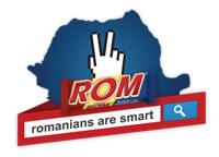 Romaniansaresmart